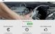 autohange_website